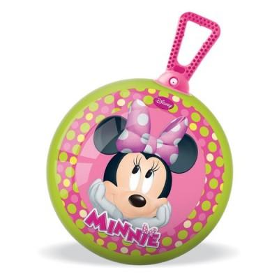 Minge saritoare Kangaroo copii Minnie Mouse imagine