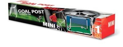 Mini poarta de fotbal imagine
