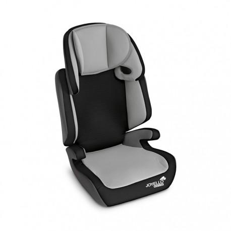 Scaun Auto Joyello Klack 15-36 Kg - Negru