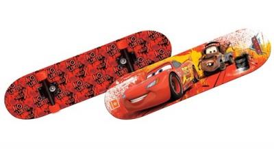 Skateboard Cars 80 cm imagine