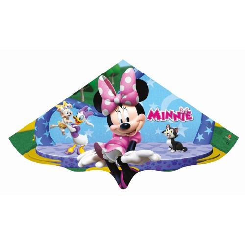 Zmeu Minnie Mouse imagine