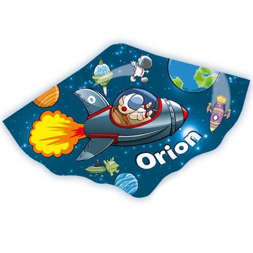 Zmeu Orion imagine