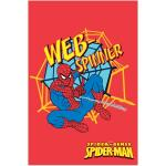 Covor copii Spiderman model 88423 160x230 cm Disney