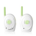 Interfon digital Chipolino Micro lime