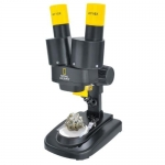Microscop Stereo 20x