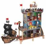 Set de joaca Golful Piratilor