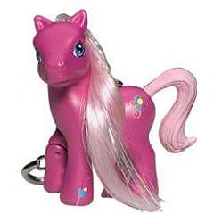 Breloc My Little Pony Pinkie
