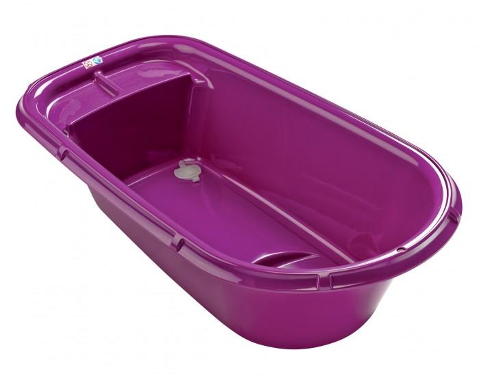 Cadita bebe Thermobaby Purple