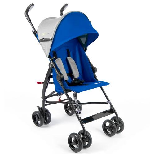 Carucior Sport Buggy Sport Plus Blue