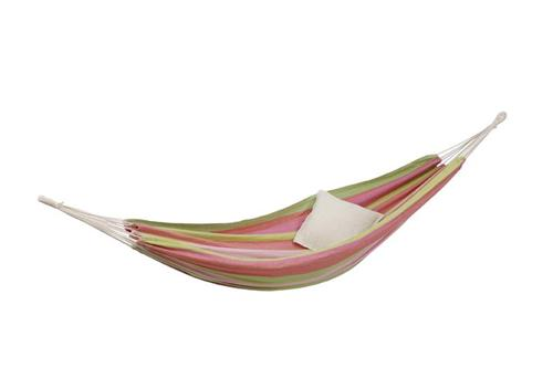 Hamac Tahiti bubblegum imagine