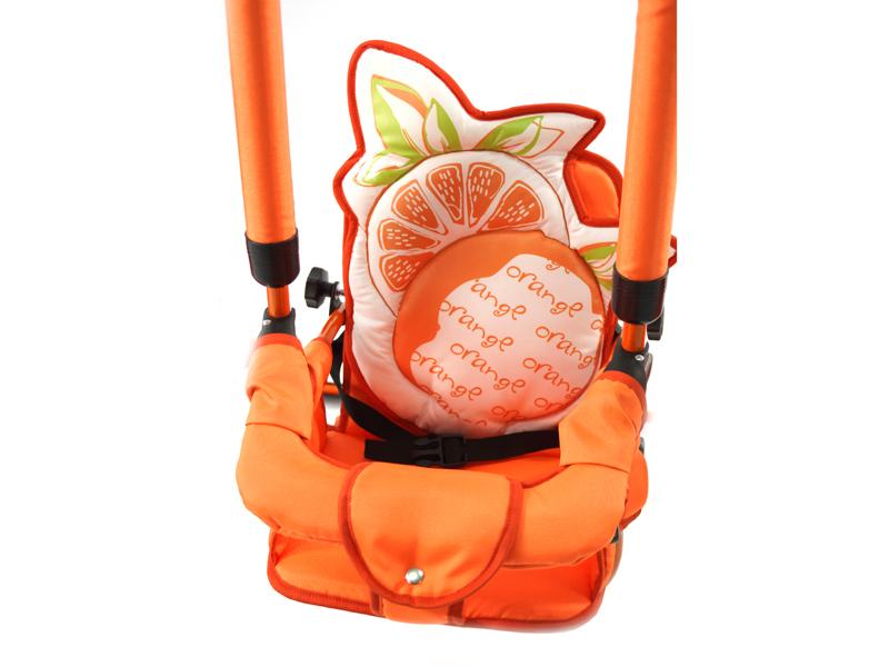 Leagan Pentru Copii Tako Fructis Orange