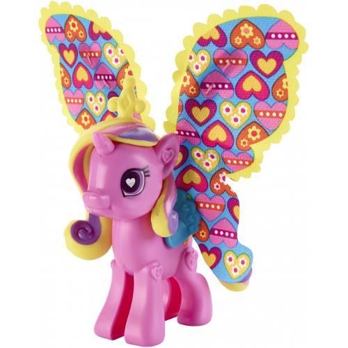 My Little Pony Pop cu Aripi Cadance