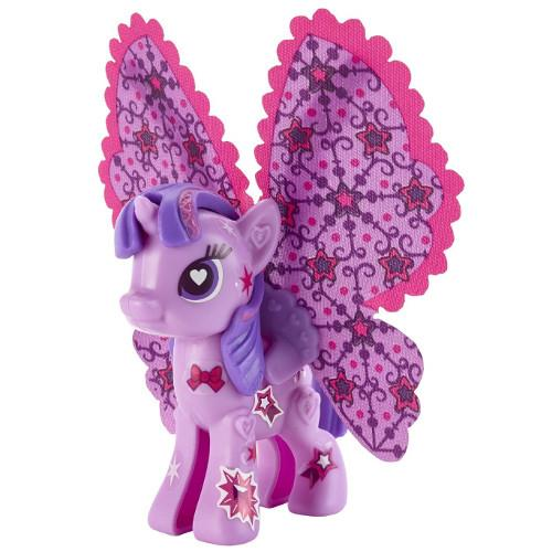 My Little Pony Pop cu Aripi Twilight Sparkle