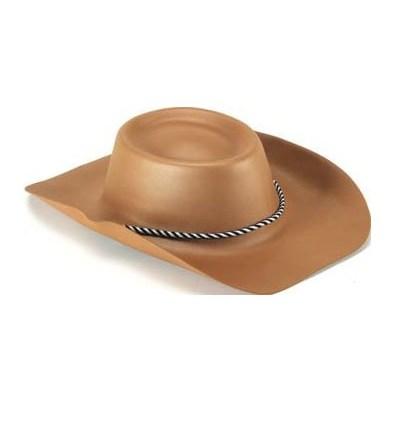 Palarie Cowboy adult