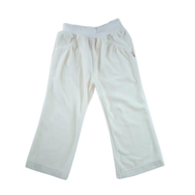 Pantaloni trening fetite Nice Girl (Masura 68 (3-6 luni))