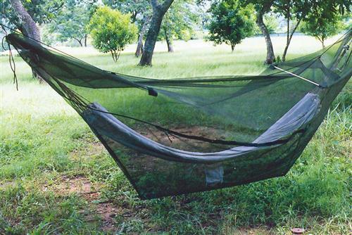 Plasa tantari hamac Mosquito net