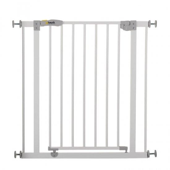 Poarta Siguranta - Openn Stop Gate
