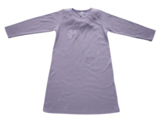 Rochie de noapte fete (Masura 128 (7-8 ani))