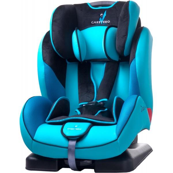 Scaun auto Diablo XL 2014 Aqua