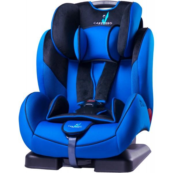 Scaun Auto Diablo Xl 2014 Blue