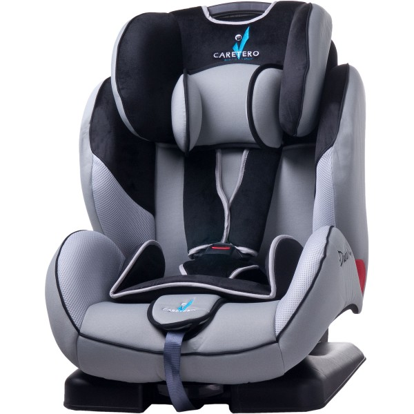 Scaun auto Diablo XL 2014 Grey
