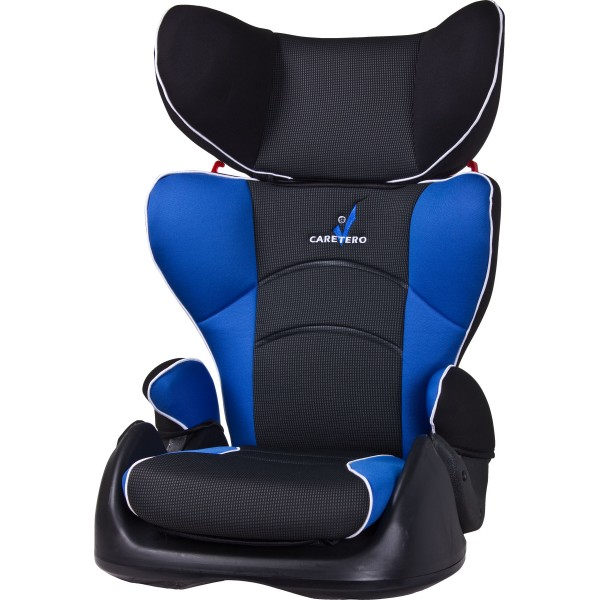 Scaun auto Movilo 15-36 kg Blue