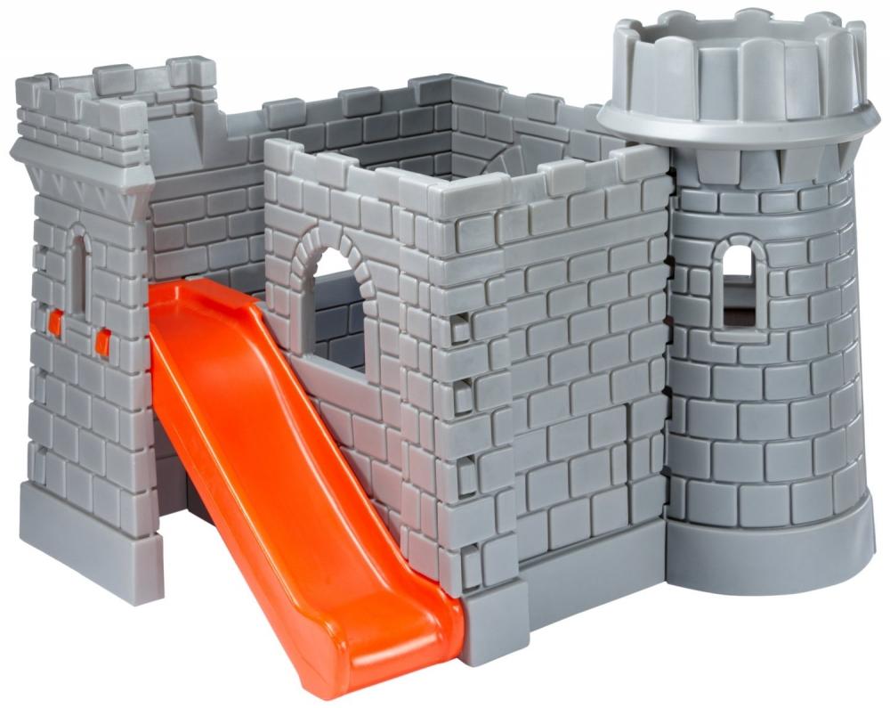 Spatiu De Joaca Castel