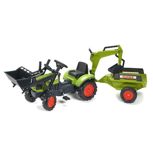 https://img.nichiduta.ro/produse/2015/03/Tractor-Claas-Arion-cu-Cupa-si-Remorca-71353-0.jpg