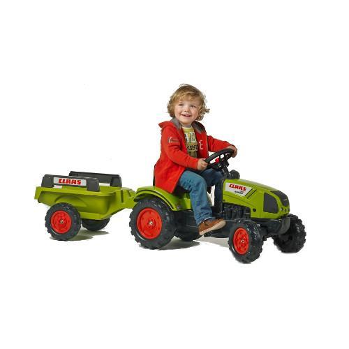 https://img.nichiduta.ro/produse/2015/03/Tractor-Claas-cu-Pedale-si-Remorca-71354-1.jpg