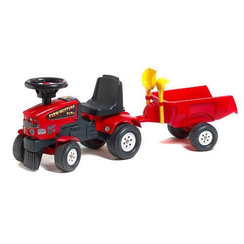 https://img.nichiduta.ro/produse/2015/03/Tractoras-Baby-Farm-Mustang-cu-Remorca-71360-0.jpg imagine produs actuala