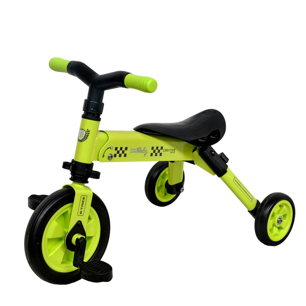 https://img.nichiduta.ro/produse/2015/03/Tricicleta-2-in-1-Dhs-B-TRIKE-Green-71324-0.png imagine produs actuala