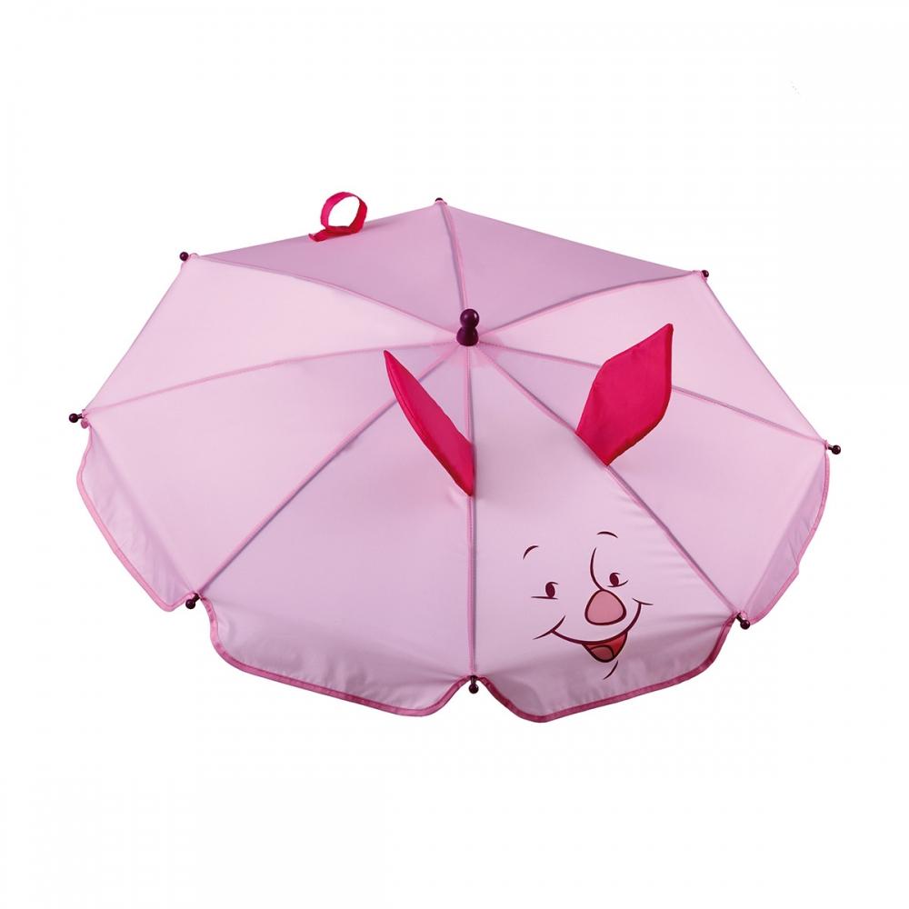 Umbreluta Parasol 3D Piglet