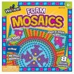 Colaj mozaic Traditional 10500 piese