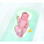 Salteluta plutitoare pentru baie in cada