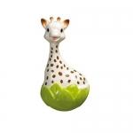 Hopa-mitica Girafa Sophie