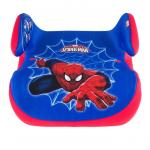 Inaltator Auto Copii Disney Spiderman