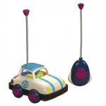 Masina de curse cu telecomanda B.Toys