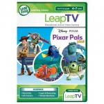 LeapTV Joc Prietenii Disney Pixar