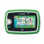 Tableta LeapPad3 Explorer - verde