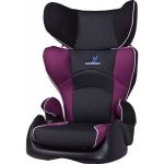 Scaun auto Movilo 15-36 kg Purple