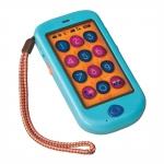 Telefon muzical cu touchscreen B.Toys