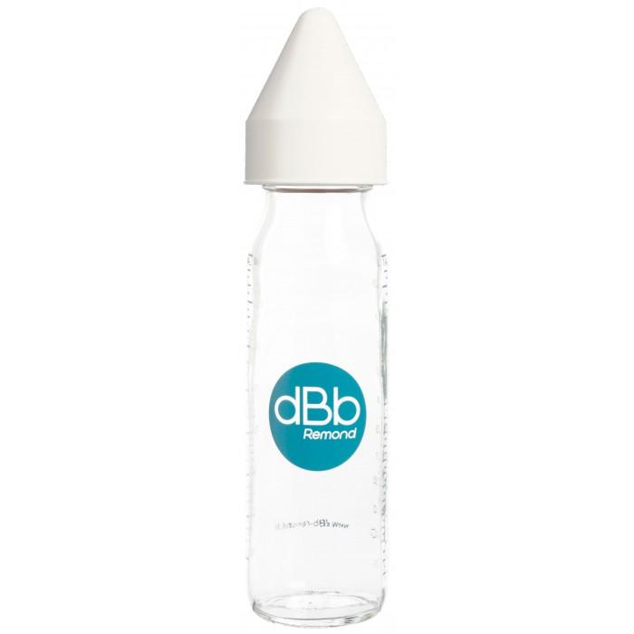 Biberon Sticla 110 Ml  Regul Air  Tetina Anticolici Din Cauciuc Nn 0-4 Luni (alb)