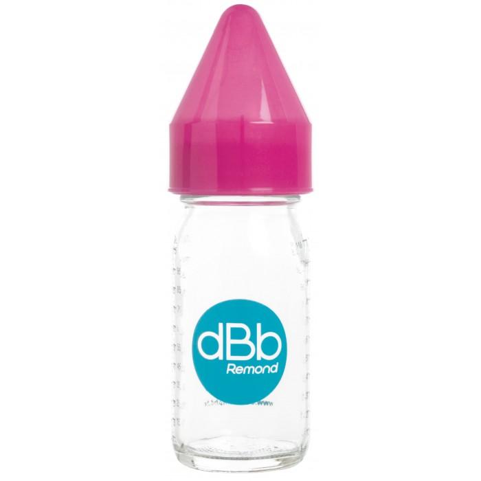 Biberon Sticla 110 Ml  Regul Air  Tetina Anticolici Din Silicon Nn 0-4 Luni (roz)