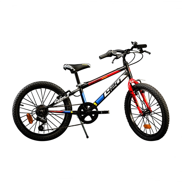 Bicicleta copii MTB 20 420U