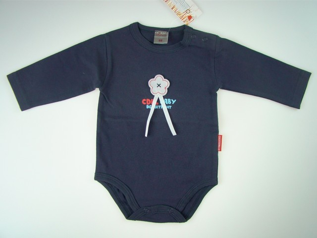 Body bebelusi Baby Girl (Masura 68 (3-6 luni))