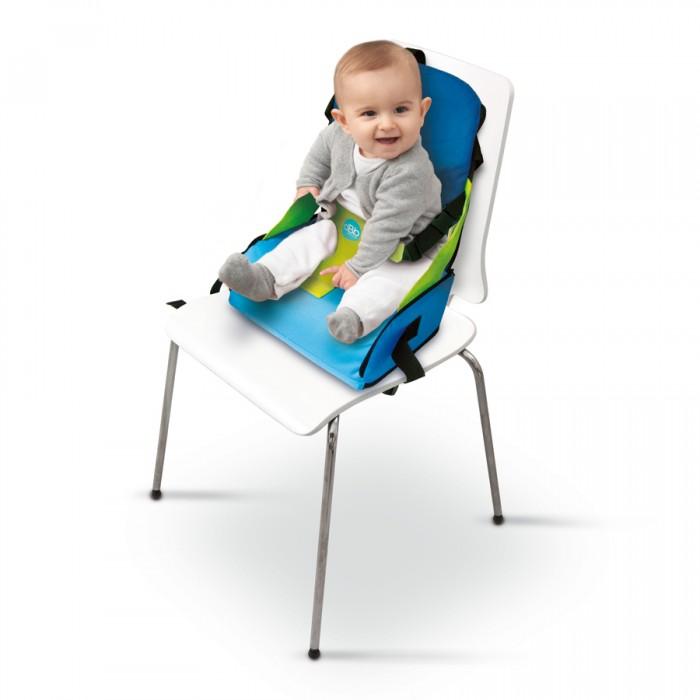Booster travel - Inaltator scaun masa pliabil