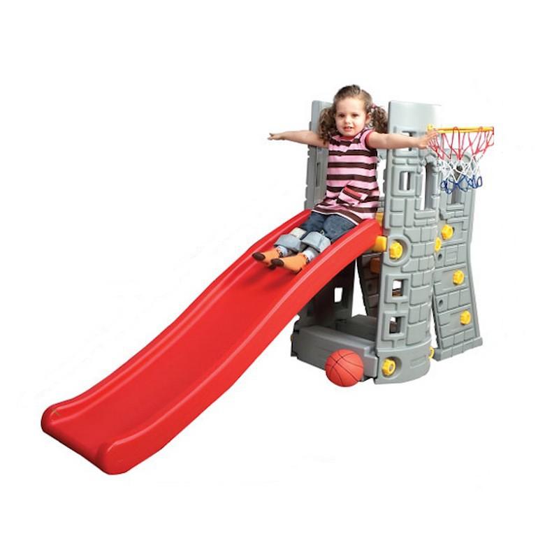 Centru de joaca Edu Play Castel