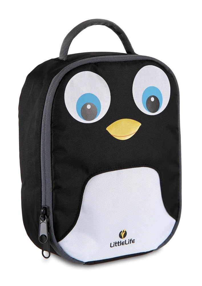 Geanta termoizolanta Pinguin