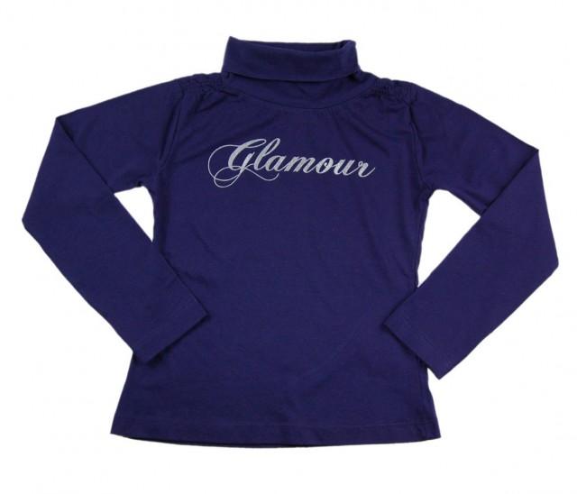 Helanca Glamour (Masura 128 (8 ani))