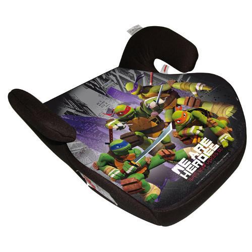 Inaltator Auto Ninja Turtles